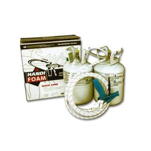 Handi Foam 174 Ll 105 Two Part Foam Kit
