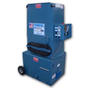 Krendl 475 Insulation Machine