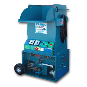 Krendl 575 Insulation Machine