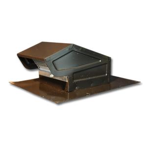 Broan 636 Roof Cap