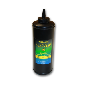 AcroLube Seed Lube Graphite Powder Lubricant