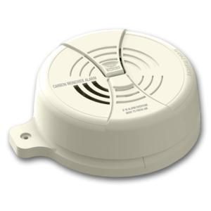 Brk Co250lbt Carbon Monoxide Alarm