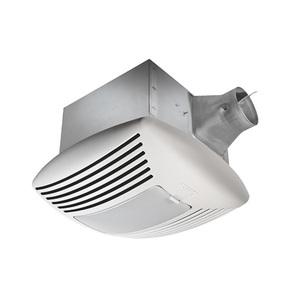 Delta Sig80l 80cfm Fan Light