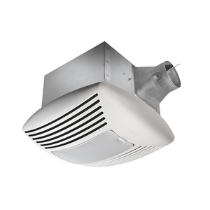 Delta SIG110HL - 110 CFM Fan/Light Combo with Humidity Sensor