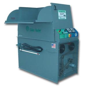 Krendl Fg1100 Glass Master Insulation Machine
