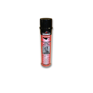 Handi-Foam® Sealant - 24oz