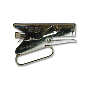 P-22 Arrow Plier Type Staple Gun