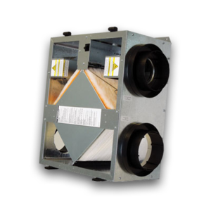 Tr 90 Energy Recovery Ventilator 40 To 110 Cfm