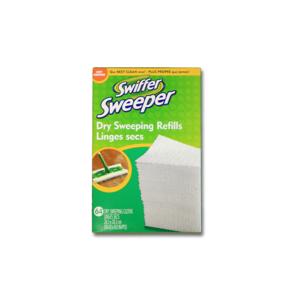 Swiffer Dry 64 Count