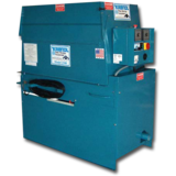 KR002-5 - Krendl 2300 Insulation Machine
