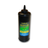 CA231-737 - AcroLube Seed Lube Graphite Powder Lubricant