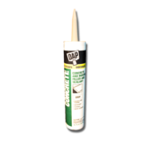 CA203 - DAP Concrete Watertight Filler and Sealant
