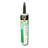 CA204 - DAP Roof Watertight Asphalt Filler & Sealant