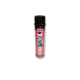 FO103 - Handi-Foam® Sealant - 24oz