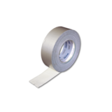 "TA100-2 - 600 Silver Duct Tape 2"" x 60YDS"