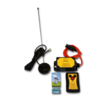 CM108 - Yellow Jacket Pro RF Remote
