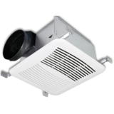 "VN426 - PC 110 6"" Ceiling Mount Fan"