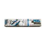 "MH210 - Peel & Seal Self Stick Roll Roofing - Aluminum  18"" x 33.5'"