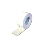 "TA101-1 - PC600 White Duct Tape 2"" x 60YDS"
