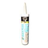 CA202 - Dap Alex Plus Clear Acrylic Caulk