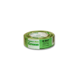 "LS005 - Green Painters Tape  1.88"" x 60YDS"