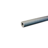 "PI618 - 1/2"" Wall 1"" x 3'  Pipe Wrap per 10ea"